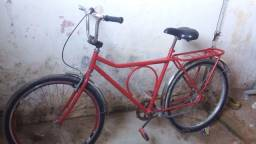 Bicicleta monarque