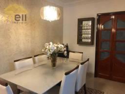 Título do anúncio: Apartamento com 3 dormitórios à venda, 89 m² por R$ 400.000,00 - Vila Jesus - Presidente P
