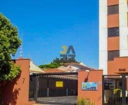 Título do anúncio: Apartamento á venda com 2 dormitórios e Varanda, andar Alto- Área de lazer com Piscina e C