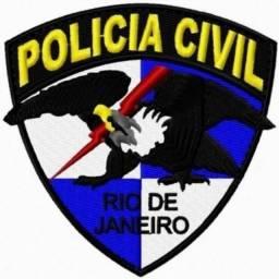 Título do anúncio: Curso preparatório Polícia Cívil RJ