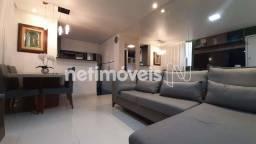 Título do anúncio: Locação Apartamento 2 quartos Camargos Belo Horizonte