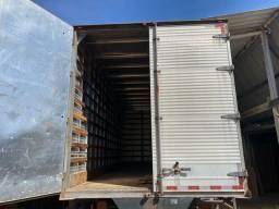 Caminhão 15.180