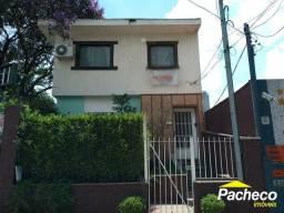 Título do anúncio: SAO PAULO - Casa comercial - ALTO DE PINHEIROS