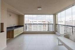 Título do anúncio: Apartamento mobiliado para aluguel com 165 metros quadrados com 4 quartos sendo 2 suítes