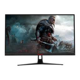 monitor gamer 165hz