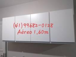 Aéreo 1,60m /NOVO
