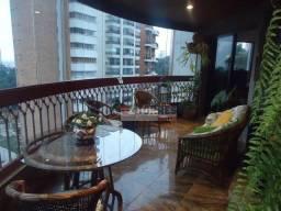 Título do anúncio: São Paulo - Apartamento Padrão - Vila Suzana