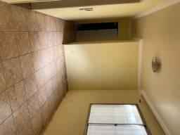 Título do anúncio: Apartamento 3 quartos com 1 vaga