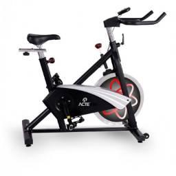 Bicicleta spinning Pro 18.0