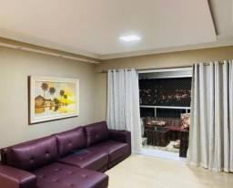Residencial Bonavita com 4 quartos