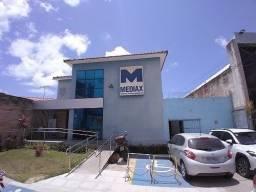 Título do anúncio:  Casa para alugar no polo médico excelente localização mesma Rua do Memorial São José..