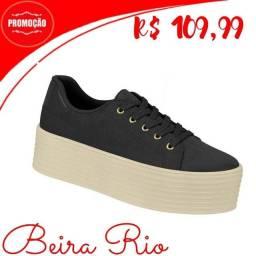 Calçados Beira Rio