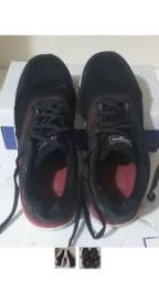 Tênis Runner N 37