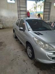 Peugeot PASSIONE