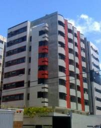 MACEIó - Apartamento Padrão - Ponta Verde