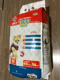 Tapete higiênico Tico Pads
