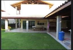 Eusébio - Casa de Condomínio - Parnamirim