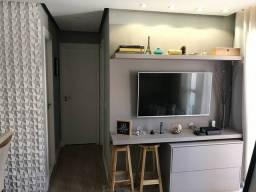 Título do anúncio: Apartamento para venda tem 49 metros quadrados com 2 quartos em Divinópolis - Caruaru - PE