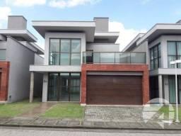 CA1656 Excelente Casa em condomínio, Locação/Venda, Lazer completo.