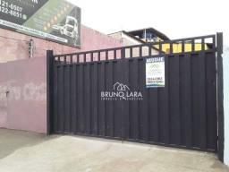 Título do anúncio: Casa Comercial para locação em Igarapé Bairro Centro.- .