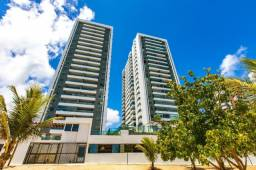 Título do anúncio: Apartamento com 114m² + 3 suítes localizado na Guaxuma
