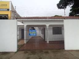 Título do anúncio: Casa para alugar com 3 dormitórios em Jd internorte, Maringá cod: *5