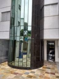 Título do anúncio: LAGOA SANTA - Apartamento Padrão - Lundcéia