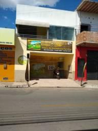 Alugo Apto. no 1º Andar, à 5 minutos do centro de Arapiraca