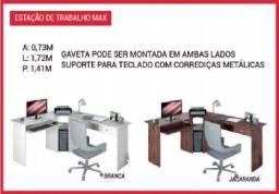 mesa mesa mesa mesa escrivaninha mesa escrivanina em L
