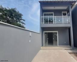 Título do anúncio: Casa Duplex para Venda em Maricá, São José do Imbassaí, 2 dormitórios, 2 suítes, 1 banheir