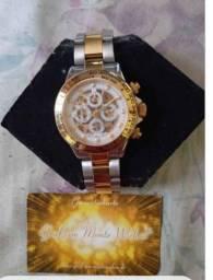Título do anúncio: Relógio importado