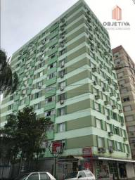 Título do anúncio: São Leopoldo - Apartamento Padrão - Centro