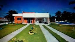 Título do anúncio: (EM)  Alugo casa em Porto de Galinhas!!