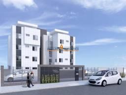 Título do anúncio: Apartamento à venda com 2 dormitórios em Santa amélia, Belo horizonte cod:17385