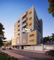 Título do anúncio: Apartamento com Terraço - Ed. Verbena Residence - Balneário Camboriú