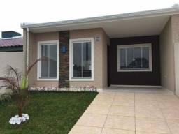 Título do anúncio: SS - Oportunidade casa sem juros com carta de crédito imobiliário