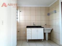 Título do anúncio: São Carlos - Apartamento Padrão - Jardim Lutfalla