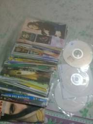 Troco ou vendo Dvd