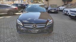 Título do anúncio: Mercedes-benz c 180 1.6 Cgi Avantgarde