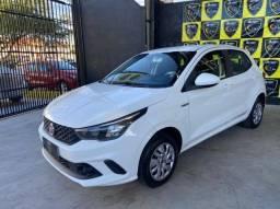 Título do anúncio: Fiat Argo 1.0 drive 2019 branco