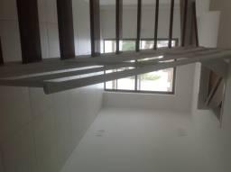 Título do anúncio: Cobertura para aluguel e venda tem 114 metros quadrados com 2 quartos