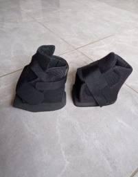 Título do anúncio: Sandália ortopédica ortofly pós operatório
