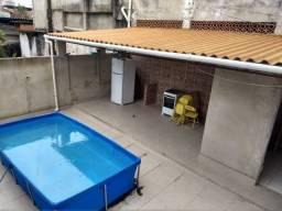 Título do anúncio: YG18 Apartamento no condomínio em Mutondo !! Confira esta Oportunidade !!