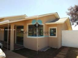 Casa em condomínio em Lagoa Santa