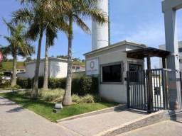 Título do anúncio: Apartamento 2 quartos no Floresta - Joinville - SC