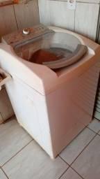 Máquina De lavar Faz Tudo