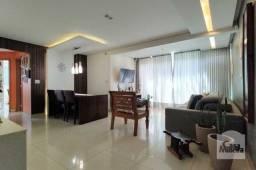 Título do anúncio: Apartamento à venda com 3 dormitórios em Itapoã, Belo horizonte cod:364573