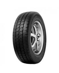 pneu pneu pneu pneu pneu pneu pneu pneu pneu pneu pneu pneu pneu