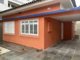Título do anúncio: Ótima Casa com 2 dormitórios à venda por R$ 380.000 - Ocian - Praia Grande/SP