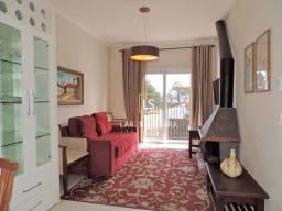 Apartamento com 1 dormitório à venda, 95 m² por R$ 590.000,00 - Centro - Gramado/RS